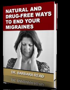 Ames Migraine Relief
