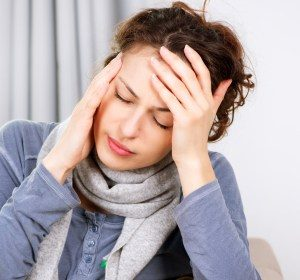 migraines-whats-available-to-cope-with-the-pain