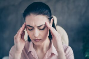 vertigo-and-the-different-vestibular-disorders